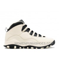 Air Jordan 10 Retro Prem Gg Girls Heiress Sale Free Shipping HZyKrD