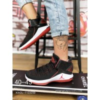 32 Also Jordan Shoes Black And Red Color Size New Release
