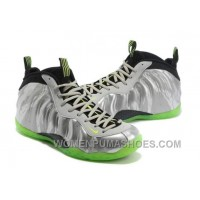 Nike Air Foamposite One PRM Metallic Camo Christmas Deals 8wejNT