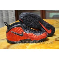 Men Nike Basketball Shoes Air Foamposite One 255 Top Deals Hj5nsy6