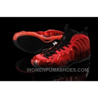 Men Nike Air Foamposite One 209 Lastest QtsZ2