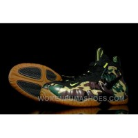 Men Nike Air Foamposite One 201 For Sale Cxnm6Wx