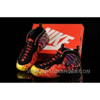 Men Nike Air Foamposite One 210 Authentic C3w34Q