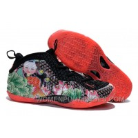 """Nike Air Foamposite One """"China Tianjin"""" 2015 For Sale Cheap To Buy FAEDF"""