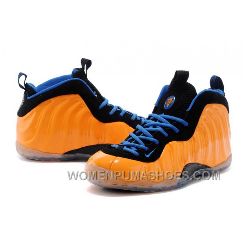 8ffe10f87d5 ... purchase buy cheap nike air foamposite one knicks for spike lee online  authentic 6sjgtab c0b53 eff29