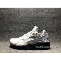 Nike Air Huarache Run SE 852628 003 1 Air Max Zoom Casual Running Shoes Women Shoes And Men Shoes Best