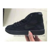 Stickie213 Nike Air Jordan Sky High Shoes Black White YouTube Discount