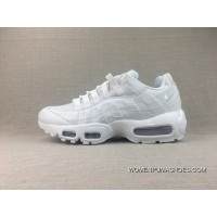 NIKE AIR MAX 95 TT PRM Limited Zoom Running Shoes Limited Collaboration Publishing 307960-108 Latest