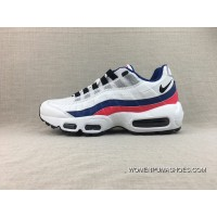 NIKE AIR MAX 95 TT PRM Limited Zoom Running Shoes Limited Collaboration Publishing AJ4077-109 New Style