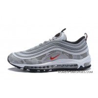 Nike Air Max 97, Women Puma Shoes, Puma Shoes for Women