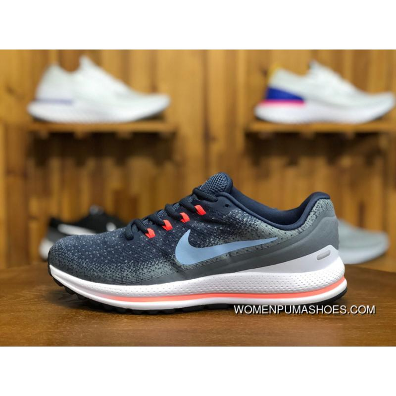 160 Nike LUNAREPIC 13 Men Shoes New Sport Shoes Zoom Cushioning  Wear-resisting Casual Running ...