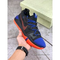 cad2236f88c4 Nike Kobe A.D. Blue Orange Online