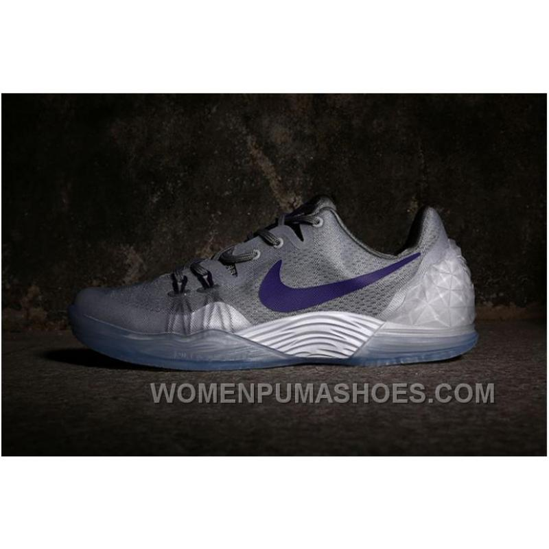 0f7c3e1666d61 Galleon Nike Zoom Kobe Venomenon 5 V Men Basketball Online ZSFc4 TRAINING