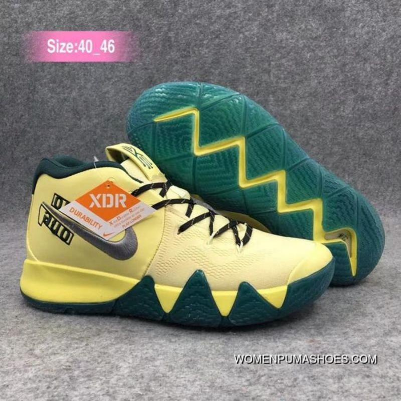 fb48dae65ce2 USD  110.09  286.23. Men Nike Kyrie 4 Basketball Shoes ...