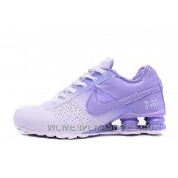 Women Nike Shox Deliver Sneakers 248 Cheap To Buy Hm8kC