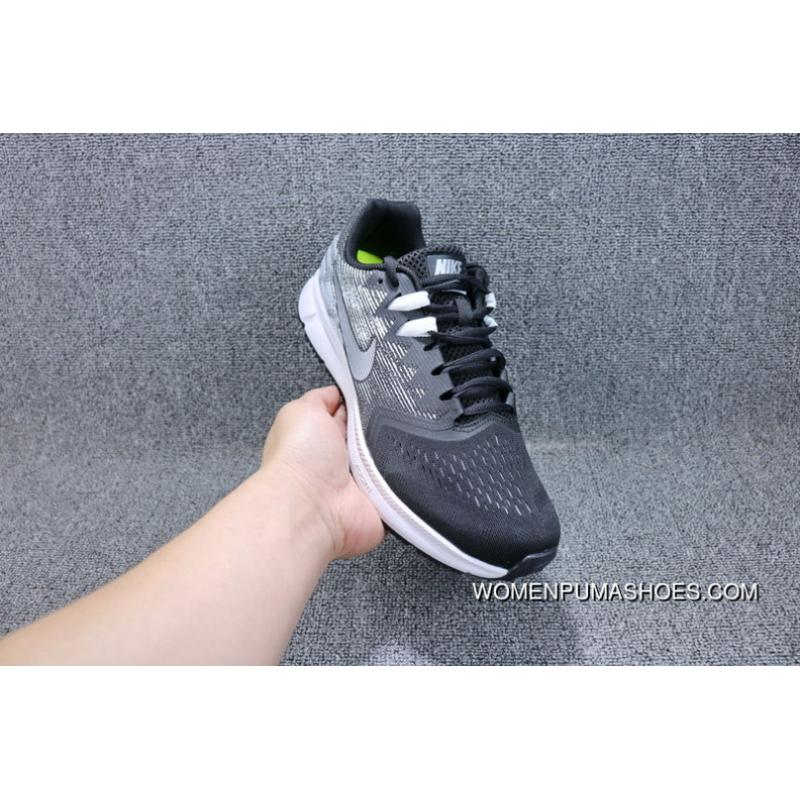 0c44bfc80d4b ... 908990 001 NIKE ZOOM SPAN2 LUNAREPIC Small Apple 2 Running Shoes Women  Shoes And Men Shoes ...