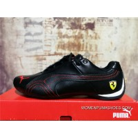 Puma Future Cat Leather SF 21 New Style