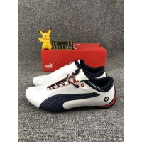 PUMA FUture Cat M1 40-44 0301206 20 Discount