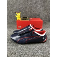PUMA FUture Cat M1 40-44 0301206 19 Lastest