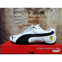 Puma Future Cat Leather SF 13 Super Deals