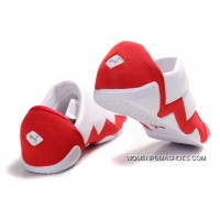 0901 Puma Mummy Low White Red For Sale
