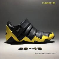 Puma Mummy Lazy Bugs High Leather Black Yellow Super Deals