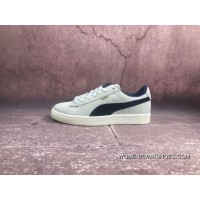 PUMA 2018 New Liu Haoran Neutral Life Series Suede Classic Archive Casual Shoes 36558702 11 Size 37-37.5-35.5-36-38-38.5-39 Discount