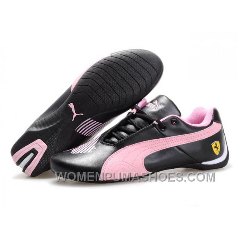 USD $71.00 $177.50. Description; Size Chart; FAQ. Brand: Puma; Product  Code: WOMENS PUMA FUTURE CAT LOW ...