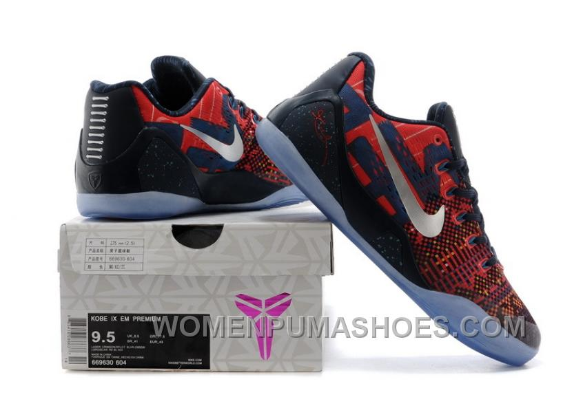 Kobe 9 Men Basketball Shoe 236 Copuon Code JjasWWQ