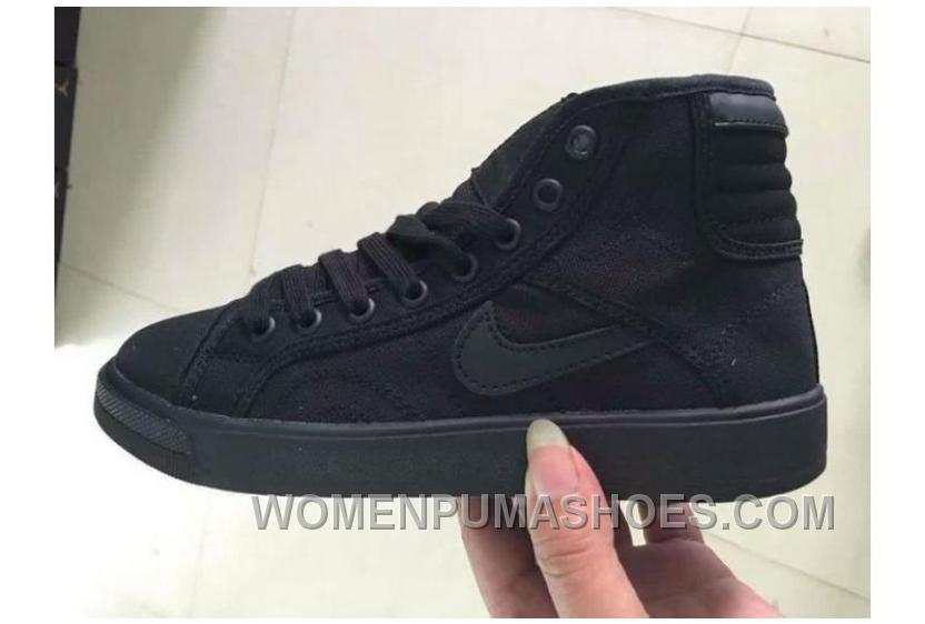 size 40 34a21 a1ee8 Stickie213 Nike Air Jordan Sky High Shoes Black White YouTube Discount