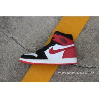 688f5f1db35f6f Jordan Air JordanAj1 Aj1 1 1 High Series 6 Rings SKU 555088-112 1 Six