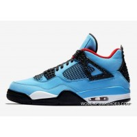 Jordan 4 All The Lan Collaboration Action Leather Super Deals