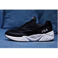 South Korea Fila Han Fan Dad Sneakers Clunky Sneaker Dad Shoes 2018 Height Increasing The Bottom Of The Thick Retro Couple Casual Shoes Brown New Release