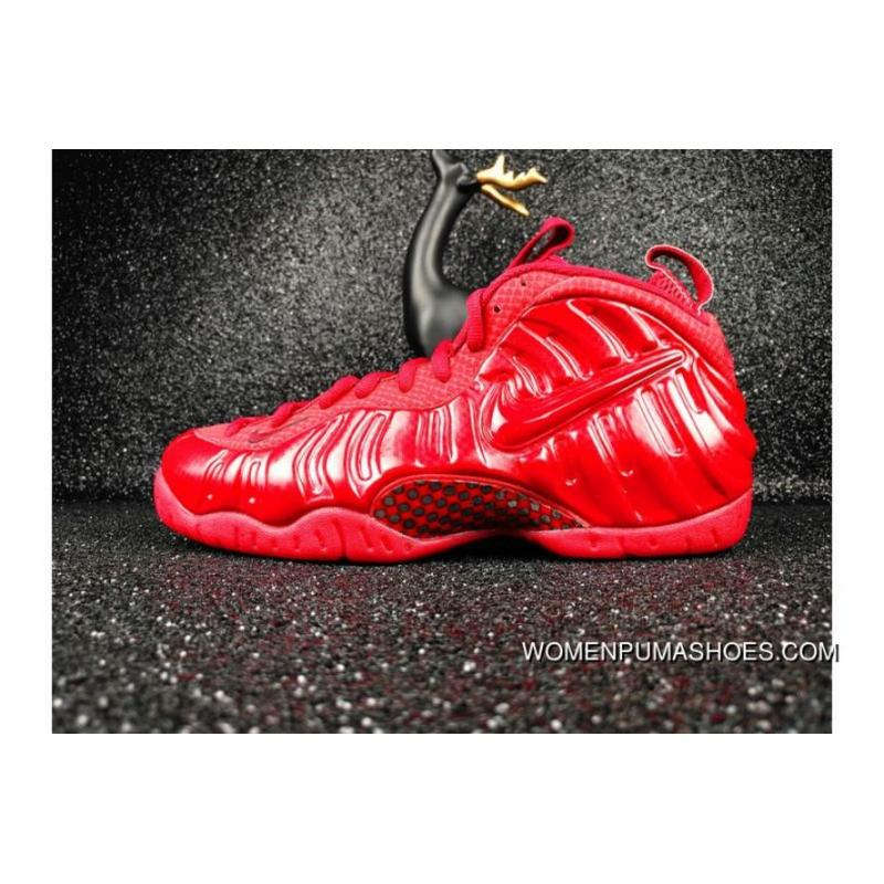 online retailer 63e55 ba8d3 Nike Air Foamposite One Shoes Nike Air Foamposite One Nike Air Foamposite  One Northern Lights Nike Air Foamposite One Jordan Shoes Air Release Date  ...