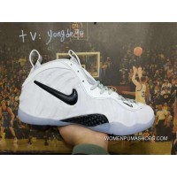 Nike Air Foamposite One All Star In Hook Foamposite High Quality Men Shoes Top Deals