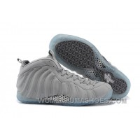 Men Nike Basketball Shoes Air Foamposite One 249 Authentic CBdT7i
