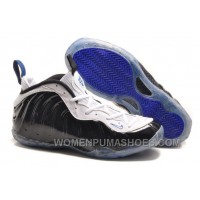 Men Nike Basketball Shoes Air Foamposite One 239 Cheap To Buy ZNNhJ