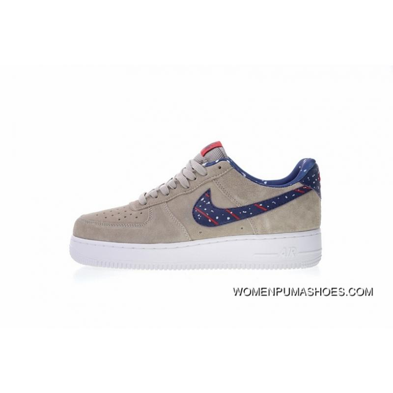 To Explore The Boundless Universe Nike Air Force 1 Moon Landing Low All match Sneakers AQ0556 Login The Moon 200 New Year Deals