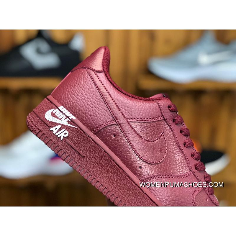 Nike sneakers Air Footscape ladies pink Internet Sport&Casuals