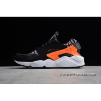 R18 Huarache 1 Just At5017-001 Discount