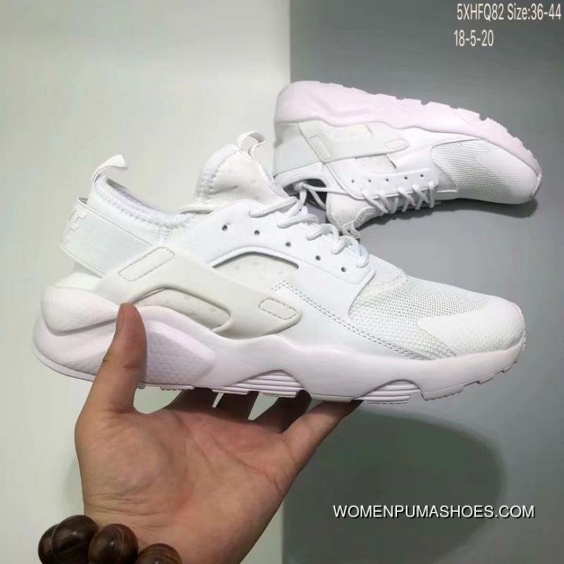 the latest 3efb1 3d465 Air Max 85 Zoom Nike Air HUARACHE 4 Breathing Perfect Shoes Breathable Mesh  Type 5 Xhfq82 Size 18-5-20 New Style