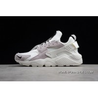 Huarache A Generation Overseas Limited Ah8048-100 Women Shoes And Men Shoes New Release