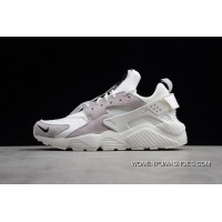 R20 Huarache A Generation Overseas Limited Ah8048-100 Women Shoes And Men Shoes Discount