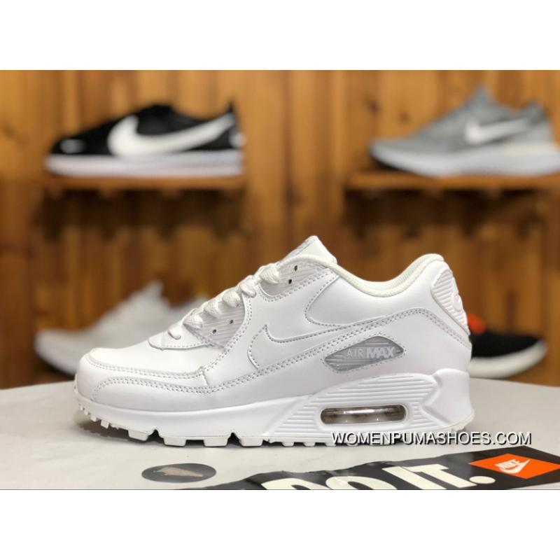 women nike air max 90 nz|Free delivery!
