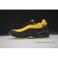 a1bcb679f772 Nike Air Max 95 Nike Air Max Frequency Pack Men Running Shoes Limited Men  Fashion Running