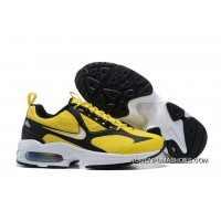 Men Nike Air Max Light Running Shoes SkU01889-366 Top Deals