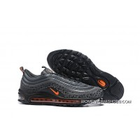 Men Nike Air Max 97 Running Shoes SKU 245472-439 For Sale