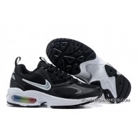 Men Nike Air Max Light Running Shoes SKU 59624-363 Copuon