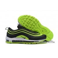 Men Nike Air Max 97 Running Shoes SKU 440254-436 For Sale