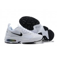 Men Nike Air Max Light Running Shoes SKU 331596-361 Discount